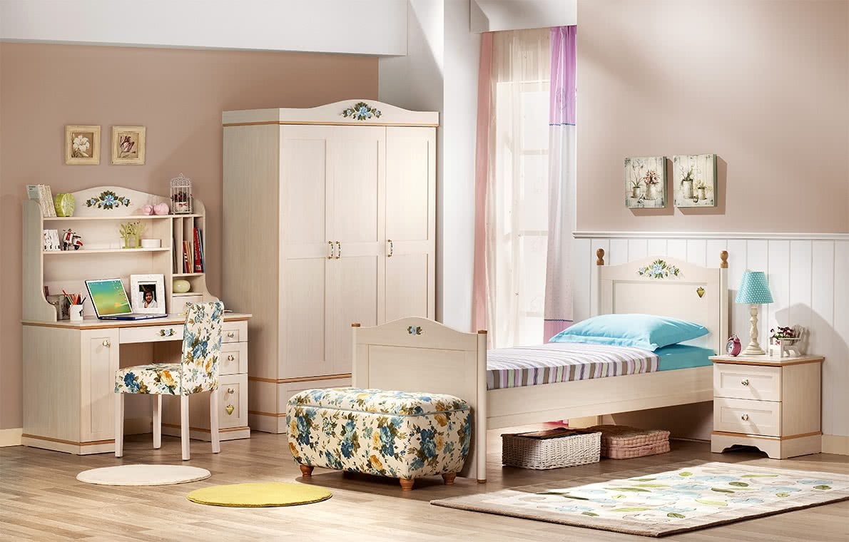 Flora Mobel Harmonia Gmbh Swiss Design And Quality Furniture